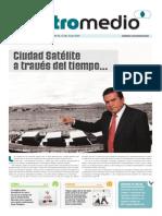 cidad satelite.pdf
