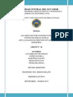 trabajo Grupo 10 Fiscaizacion