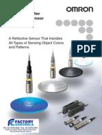 E4C-UD_Digital_Ultrasonic_Sensor_Brochure.pdf