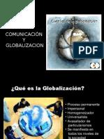 5. globalización (1)
