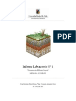 Determinacion Del Limite Liquido v2