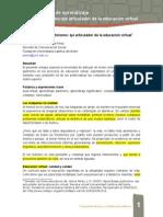 Aprendizaje_autonomo_Delia.doc