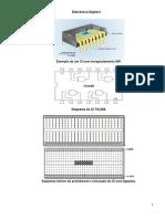 aulas práticas eletronica digital I.pdf