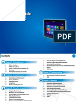 Win8 Manual ENG