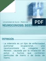 siderosis-110502092423-phpapp01