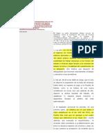 16 Inconstitucionaliad Innembargabilidad c Estado Ley 9504 24624