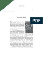Review of One Part Woman_Perumal Murugan.pdf