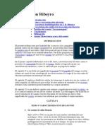 Monografias.com Julio Ramón Ribeyro