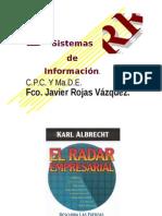 RADAR_EMPRESARIAL.ppt