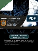 APARATO RESPIRATORIO SINTOMATOLOGÍA.ppt