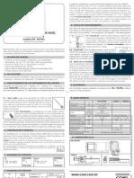 Product,PDF,125,715