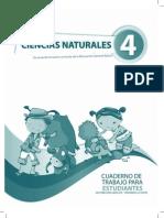 CUADERNO-DE-TRABAJO-NATURALES-4to.pdf