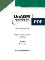 QAN_U1_A5_CaCC.doc