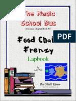 msb-foodchainfrenzy