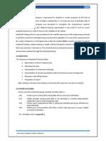Guideline LI (EC110)