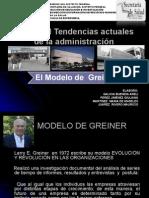 1.-Exp.calidad Modelo Greiner