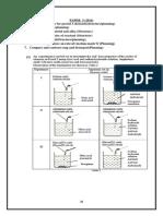PAPER  3 spm 2014(1)