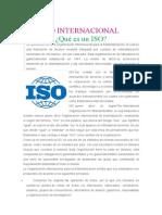 ISO INTERNACIONAL.docx