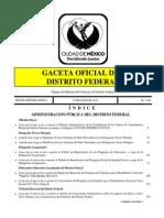 GODF 23-07-2013 Reglas OperacionPrepaSi