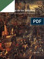 La Era de Los Sultanes (Parte I)