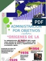 administracionporobjetivos-120625201315-phpapp01