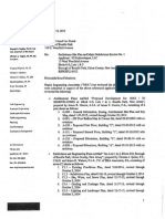 10 West Westfield Avenue MLUB Application