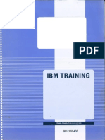 Accelerate Secure and Lntegrate With IBM WebSphere DataPower SOA Appliances - Vol 1