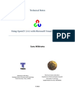 15_tutorial_opencv_2.4.1.pdf