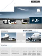 2013-11 PP Airport Line of Products-Performance2 en Doublepage