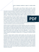 Asistenta Sociala Biblioteca Vie