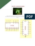 004 Circuito Decodificador Ok