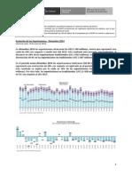 MINCETUR - EXPORTACIONES 2014.pdf