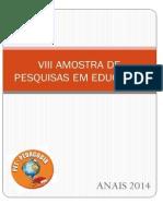 anais-2014
