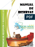1. Manual Reservas Qory Wayra