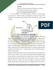 4fundamentalsofmachining-131001014802-phpapp02.pdf