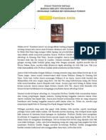Bab 8 Novel - Bahasa Melayu SPM