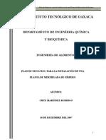 Mermelada-Nispero.doc