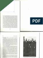 Tobler cap 3-1 tercera parte.pdf