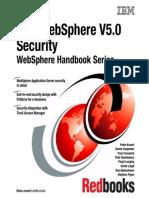 WEBSPHERE V5.0