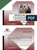 Microsoft PowerPoint - DOSIER EMPRESAS SOL ok[1][1]