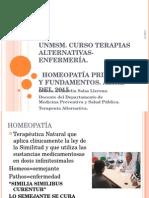 Homeopatía UCSUR 015-0