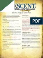 Descent 2 FAQ v1.4