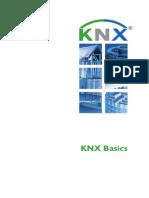 KNX Basics En