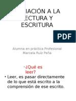 INICIACION_A_LA_LECTURA.ppt