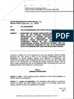 MC-02 Series of 2015.pdf