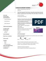 EEPP.pdf
