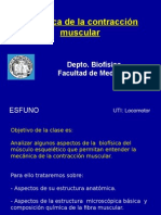 mecanica_muscular.ppt