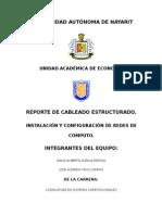 proyecto-lugo.docx