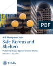 Risk Management Series