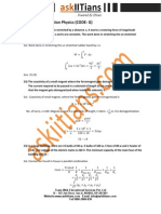 jee-main-2014-physics-solutions.pdf